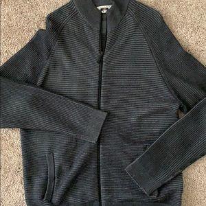 Men's Joseph Abboud Sweater